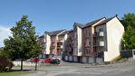 Appartement RODEZ - 1 pièce(s) - 21.20 m² - Balcon - Cave & parking privatif 8/8