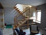 A VENDRE - Maison 8 / 9 pièces 255 m2 - prox. BOZOULS 4/12