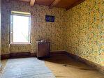 A VENDRE - Maison d'habitation et terrains - GAILLAC D'AVEYRON 10/18