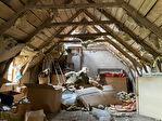 A VENDRE - Maison d'habitation et terrains - GAILLAC D'AVEYRON 13/18