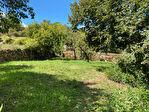 A VENDRE - Maison d'habitation et terrains - GAILLAC D'AVEYRON 14/18