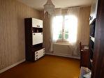 SOUS-OFFRE - Maison 6 pièces 150 m2 - RODEZ 9/14