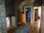 SOUS-OFFRE - Maison 6 pièces 150 m2 - RODEZ 12/14
