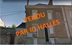 Maison Cosse Le Vivien 5 pièce(s) 2/2