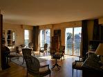 Appartement Chateau Gontier Sur Mayenne 5 pièce(s) 138.62 m2 1/7
