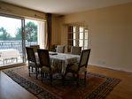 Appartement Chateau Gontier Sur Mayenne 5 pièce(s) 138.62 m2 2/7