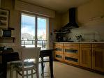 Appartement Chateau Gontier Sur Mayenne 5 pièce(s) 138.62 m2 3/7