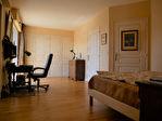 Appartement Chateau Gontier Sur Mayenne 5 pièce(s) 138.62 m2 4/7