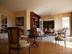 Appartement Chateau Gontier Sur Mayenne 5 pièce(s) 138.62 m2 5/7