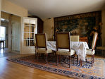Appartement Chateau Gontier Sur Mayenne 5 pièce(s) 138.62 m2 6/7