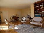 Appartement Chateau Gontier Sur Mayenne 5 pièce(s) 138.62 m2 7/7