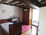 Maison Beaulieu Sur Oudon 3/8