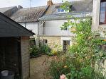 Maison Beaulieu Sur Oudon 4/8