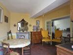 Maison Beaulieu Sur Oudon 5/8