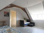 Maison Beaulieu Sur Oudon 6/8