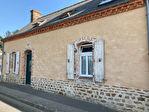 Deux Maisons Saint Aignan Sur Roe 141 m2 1/8