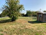 Deux Maisons Saint Aignan Sur Roe 141 m2 2/8