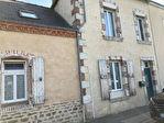 Deux Maisons Saint Aignan Sur Roe 141 m2 6/8