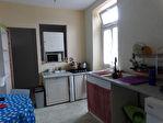 Deux Maisons Saint Aignan Sur Roe 141 m2 8/8