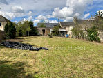 Maison Craon + terrain CONSTRUCTIBLE 2/6