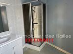 Maison Saint Saturnin Du Limet 5/7