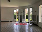 Maison proximité Pouancé 120 m2 3/11