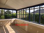 Maison proximité Pouancé 120 m2 5/11