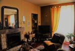 Maison  6 pièce(s) 158 m2