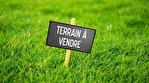 Terrain Angers 303 m2