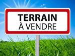 Terrain Les Hauts D'Anjou