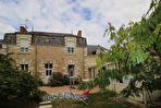 Maison Seiches Sur Le Loir 7 pièce(s) 196 m2