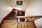 Maison ANGERS EST 7 pièce(s) 196 m2
