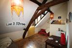 Maison Beaufort En Anjou, SH 160 m², 5 chs