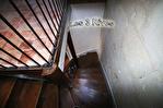 Angers à 20 mn Est, maison  de caractère, SH 160 m², 5 chs