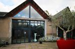 Maison Angers 6 pièce(s) 220 m2