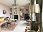 Maison Angers 8 pièce(s) 307 m2