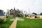 Propriété 19 pièces 516 m² Hab