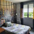 Maison Longuenee  95 m² sur un terrain 821 m²
