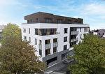 Appartement Angers 3 pièce(s) 67.830 m2