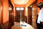 Maison Chemille  7 pièce(s) 250 m2