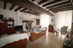 Maison Seiches Sur Le Loir 8 pièce(s) 232 m2