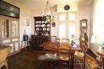 Villa 1920 vue sur Loire 170 m²