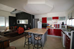 Maison Cantenay Epinard  118 m² sur  950 m² terrain