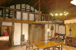 Manoir 260 m² de charme
