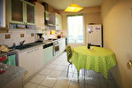 Appartement Angers 5 pièce(s) 143 m2