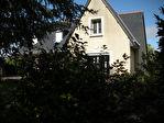 Les GARENNES Sur Loire 10 mn D'ANGERS