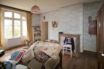 Villa,185 m², 5 chs, ter 1Ha env.