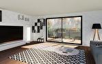 Maison Montreuil Juigne 5 pièce(s) 113 m2