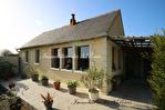 ANGERS sud Loire 30 mn