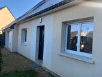 Maison  +5 pièce(s) 120 m2 extensible 190 m2 Les hauts d'Anjou